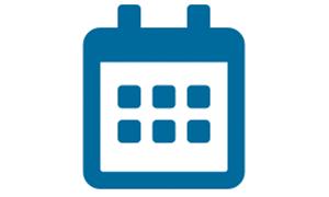 CONGEN Servicelab - Auftragsverarbeitung