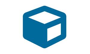CONGEN Servicelab - Auftragserteilung und Probenversand